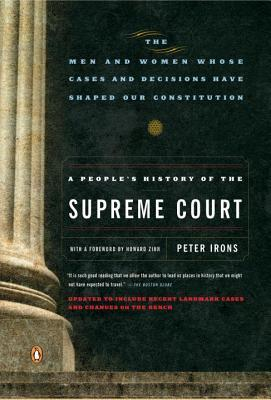 A People's History of the Supreme Court: