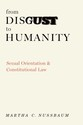 From Disgust to Humanity: Sexual Orientation and