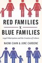 Red Families v. Blue Families: Legal Polarization
