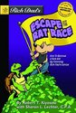 Rich Dad's Escape from the Rat Race: How to Become