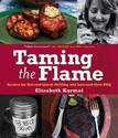 Taming the Flame: Secrets for Hot-And-Quick