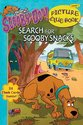 Search for Scooby Snacks [With 24 Flash Cards]