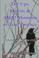 The Ups  Downs & Aha! Moments Of Your Journey: Con