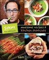 Sam the Cooking Guy: Awesome Recipes & Kitchen