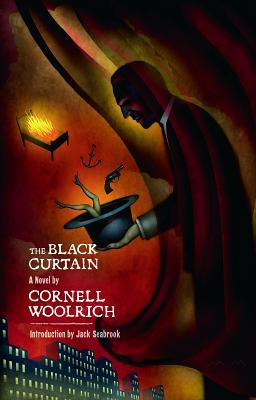 The Black Curtain