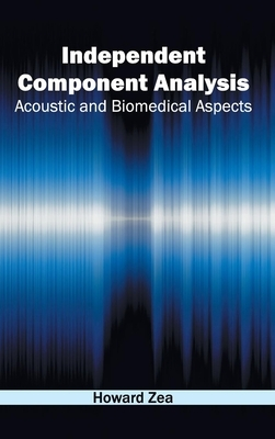 Independent Component Analysis: Acoustic And Biome