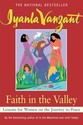 Faith in the Valley: Lessons for Women on the