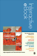Introduction to Corrections Interactive eBook Student Version