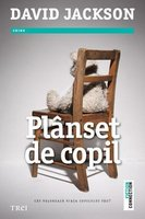 Planset de copil