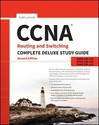 CCNA Routing and Switching Complete Deluxe Study