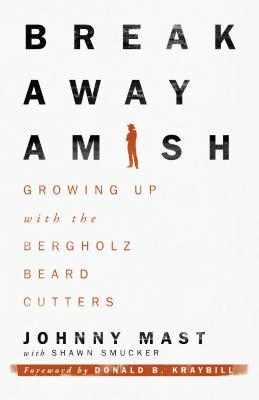 Breakaway Amish: Growing Up With The Bergholz Bear