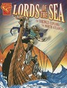 Lords of the Sea: The Vikings Explore the North