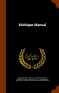Michigan Manual