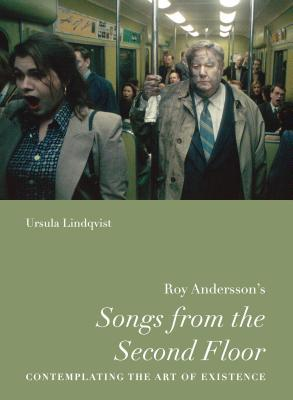 Roy Andersson's Songs from the Second Floor