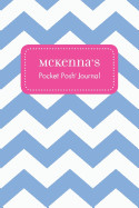 McKenna's Pocket Posh Journal, Chevron
