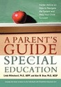 A Parent's Guide to Special Education: Insider