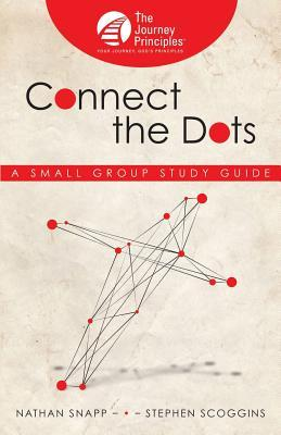 Connect the Dots: A Small Group Study Guide