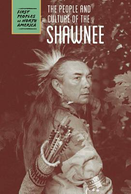 The People and Culture of the Shawnee