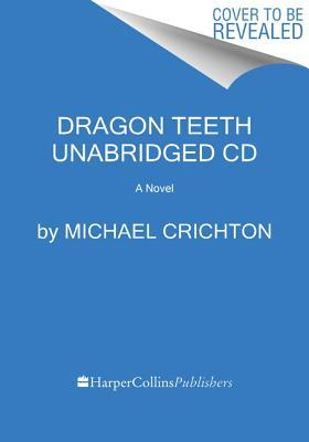 Dragon Teeth CD