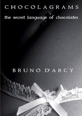 Chocolagrams - The Secret Language of Chocolates