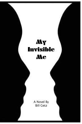 My Invisible Me