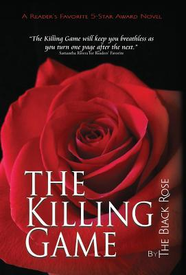 The Killing Game, Part One, the Blood Negotiators