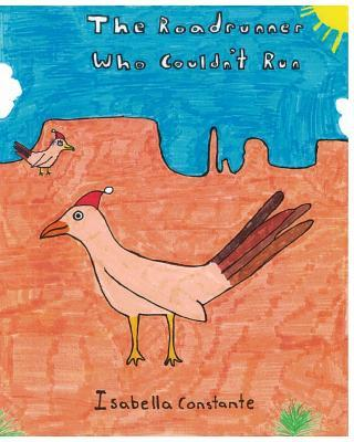 The Roadrunner Who Couldn't Run