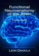 Functional Neuroanatomy of the Brain: