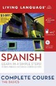 Spanish Complete Course: The Basics [With
