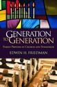 Generation to Generation: Family Process in Church