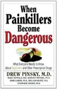 When Painkillers Become Dangerous: What Everyone