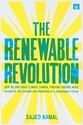 The Renewable Revolution: How We Can Fight Climate