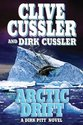 Arctic Drift (A Dirk Pitt Novel).