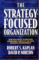 The Strategy-Focused Organization.How Balanced