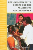 Mexican Community Health and the