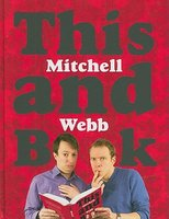 This Mitchell and Webb Book