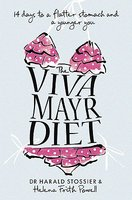 The Viva Mayr Diet: 14 Days to a Flatter