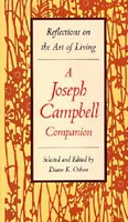 The Joseph Campbell Companion: