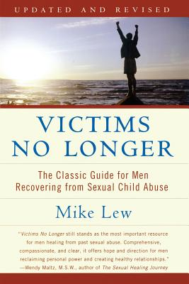 Victims No Longer (Second Edition): The Classic
