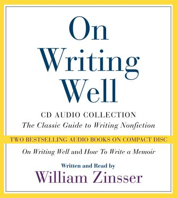 On Writing Well Collection