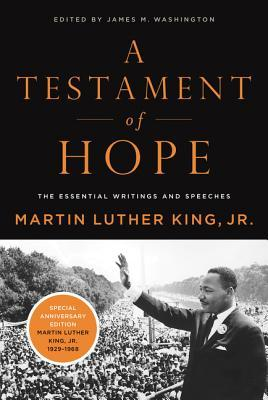 A Testament of Hope: The Essential