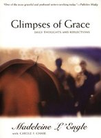 Glimpses of Grace: Daily Thoughts and