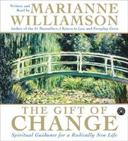 The Gift of Change: Spiritual Guidance