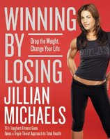 Winning by Losing: Drop the Weight,