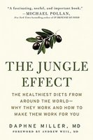 The Jungle Effect: Healthiest Diets from
