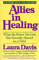 Allies in Healing: When the Person You