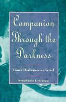 Companion Through the Darkness: Inner