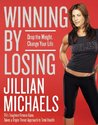Winning by Losing: Drop the Weight, Change Your