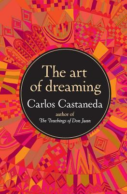 The Art of Dreaming- DISCOUNT 20%