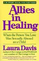 Allies in Healing: When the Person You Love Is a